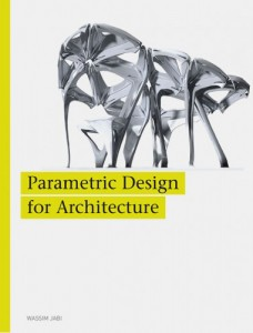 parametric deisgn for architecture