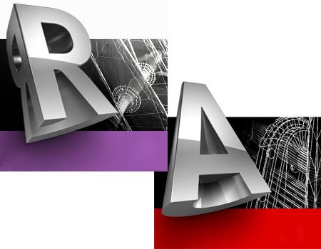 Autocad vs revit cad vs bim what architects will use for Architecture firms that use revit