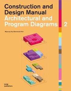 Architectural and Program Diagrams cover